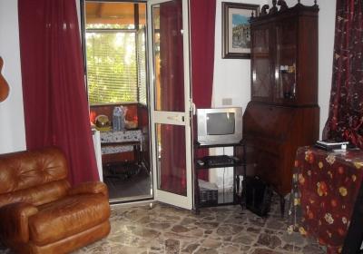 Casa Vacanze Loft Profumo Di Gelsomino